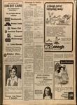 Galway Advertiser 1973/1973_12_20/GA_20121973_E1_009.pdf