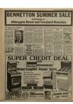 Galway Advertiser 1988/1988_06_30/GA_30061988_E1_011.pdf