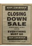 Galway Advertiser 1988/1988_06_30/GA_30061988_E1_007.pdf