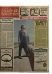Galway Advertiser 1988/1988_06_30/GA_30061988_E1_001.pdf