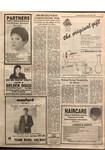 Galway Advertiser 1988/1988_07_21/GA_21071988_E1_017.pdf