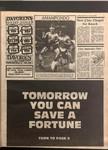 Galway Advertiser 1988/1988_07_21/GA_21071988_E1_005.pdf