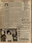 Galway Advertiser 1973/1973_12_20/GA_20121973_E1_006.pdf
