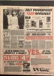 Galway Advertiser 1988/1988_07_21/GA_21071988_E1_007.pdf