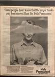Galway Advertiser 1988/1988_07_21/GA_21071988_E1_011.pdf