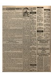 Galway Advertiser 1988/1988_07_21/GA_21071988_E1_006.pdf