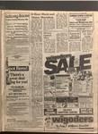 Galway Advertiser 1988/1988_07_21/GA_21071988_E1_013.pdf