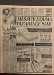 Galway Advertiser 1988/1988_07_21/GA_21071988_E1_003.pdf