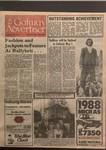 Galway Advertiser 1988/1988_07_21/GA_21071988_E1_001.pdf