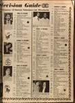 Galway Advertiser 1973/1973_12_20/GA_20121973_E1_015.pdf