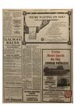 Galway Advertiser 1988/1988_07_21/GA_21071988_E1_016.pdf