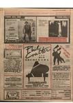 Galway Advertiser 1988/1988_07_21/GA_21071988_E1_019.pdf