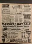 Galway Advertiser 1988/1988_07_21/GA_21071988_E1_009.pdf