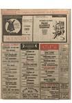Galway Advertiser 1988/1988_07_21/GA_21071988_E1_018.pdf