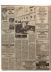 Galway Advertiser 1988/1988_07_21/GA_21071988_E1_002.pdf