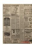 Galway Advertiser 1988/1988_07_21/GA_21071988_E1_014.pdf