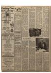 Galway Advertiser 1988/1988_07_21/GA_21071988_E1_008.pdf