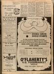 Galway Advertiser 1973/1973_12_20/GA_20121973_E1_011.pdf
