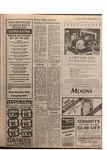 Galway Advertiser 1988/1988_09_22/GA_22091988_E1_005.pdf