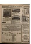 Galway Advertiser 1988/1988_09_22/GA_22091988_E1_011.pdf