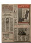 Galway Advertiser 1988/1988_09_22/GA_22091988_E1_018.pdf