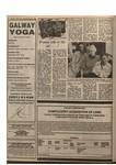 Galway Advertiser 1988/1988_09_22/GA_22091988_E1_010.pdf