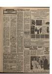 Galway Advertiser 1988/1988_09_22/GA_22091988_E1_015.pdf