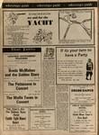 Galway Advertiser 1973/1973_12_20/GA_20121973_E1_020.pdf