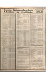 Galway Advertiser 1988/1988_09_22/GA_22091988_E1_017.pdf