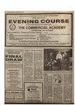 Galway Advertiser 1988/1988_09_22/GA_22091988_E1_002.pdf