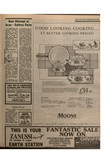 Galway Advertiser 1988/1988_09_22/GA_22091988_E1_003.pdf