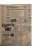 Galway Advertiser 1988/1988_09_22/GA_22091988_E1_013.pdf