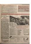 Galway Advertiser 1988/1988_09_22/GA_22091988_E1_019.pdf