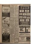 Galway Advertiser 1988/1988_09_22/GA_22091988_E1_009.pdf