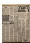 Galway Advertiser 1988/1988_09_22/GA_22091988_E1_014.pdf