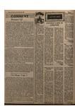 Galway Advertiser 1988/1988_09_22/GA_22091988_E1_006.pdf