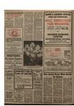 Galway Advertiser 1988/1988_09_22/GA_22091988_E1_012.pdf
