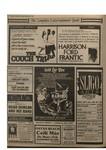 Galway Advertiser 1988/1988_09_22/GA_22091988_E1_020.pdf