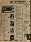 Galway Advertiser 1973/1973_12_20/GA_20121973_E1_014.pdf
