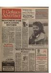 Galway Advertiser 1988/1988_09_22/GA_22091988_E1_001.pdf