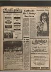 Galway Advertiser 1988/1988_12_01/GA_01121988_E1_009.pdf