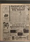 Galway Advertiser 1988/1988_12_01/GA_01121988_E1_005.pdf