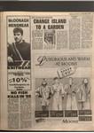 Galway Advertiser 1988/1988_12_01/GA_01121988_E1_003.pdf