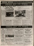 Galway Advertiser 1973/1973_12_20/GA_20121973_E1_002.pdf