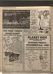 Galway Advertiser 1988/1988_12_01/GA_01121988_E1_016.pdf