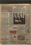 Galway Advertiser 1988/1988_12_01/GA_01121988_E1_020.pdf
