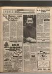 Galway Advertiser 1988/1988_12_01/GA_01121988_E1_015.pdf