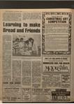 Galway Advertiser 1988/1988_12_01/GA_01121988_E1_002.pdf