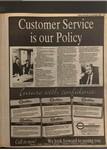 Galway Advertiser 1988/1988_12_01/GA_01121988_E1_019.pdf