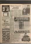 Galway Advertiser 1988/1988_12_01/GA_01121988_E1_011.pdf